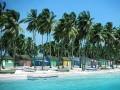 多米尼加中美洲最大经济体