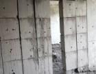 北京专业混泥土切割开门加固