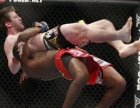 厦门专业散打,MMA综合格斗武术培训基地