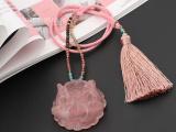 天珑珠宝彩宝,一站式服务,解决您的珠宝首饰招商加盟