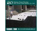 混凝土透水模板布厂家哪家好,优惠的混凝土透水模板布