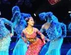 南京舞蹈化妆晚宴化妆盘发多少钱