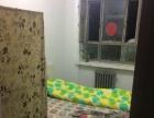 21小区 2室1厅 限女生