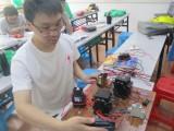 武汉电工学校 电工考证通过率高的学校