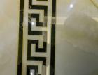 珠海专业瓷砖美缝