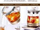 全新韩国现代HYUNDAI养生煲/液体加热器