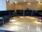 英昌钢琴回收 英昌钢琴收购 北京英昌钢琴回收公司
