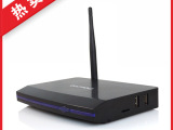 厂家低价直销 安卓4.2硬盘播放器 2060P高清网络电视机顶盒
