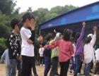 江西青少年军事夏令营,红色教育,传承革命精神