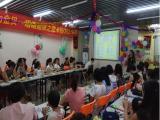 广东新生儿护理优质品牌,诚信度高,服务很细致欢迎与我们联系