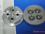 反光碗电镀耐高温亮银铝膜达230度