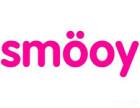 smooy冻酸奶冰淇淋加盟费多少钱 smooy冻酸奶加盟网