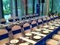 中西式自助餐、中西式冷宴会、中式大盆宴、异国风情