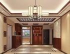 专业工装,各种店铺,厂房,酒店,商铺装修,优质服务