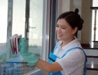 白银顺意家政公司 专业擦玻璃搞卫生 细心周到 安全放心