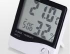 普通常规电子显示时钟温度湿度计芯片 ZH2071