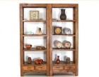 实木书柜货柜文件柜储物柜收纳柜衣柜斗柜床头柜组合家具定制