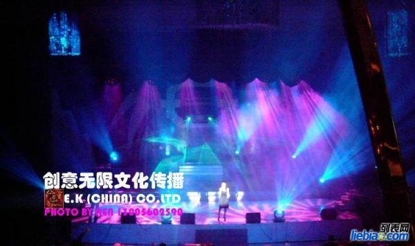 湛江礼仪公司,湛江演出公司,湛江较好较专业的礼仪庆典演出公司