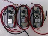静电集尘,高压脉冲电源