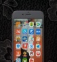 苹果6手机