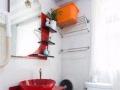 宜州水洞小区 1室1厅 58平米 中等装修 押二付一