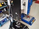 供应超声波塑料焊接 塑料熔接 塑料焊接机 超声波焊接机