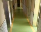 塑胶地板,钢化地坪,pvc弹性地板,橡胶地板