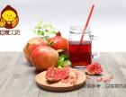 北京地区奶茶店加盟哪家好-小本奶茶店加盟怎么赚钱