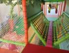 房山良乡正规底商证件齐全儿童乐园低租金低价整体转让