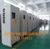 沧州玖丰电子机箱专业供应-设备外壳质量高