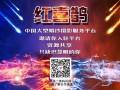 红喜鹊中国大型婚纱摄影服务平台邀您入驻,资源共享