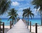 东莞到惠州巽寮湾三角洲岛 沙滩烧烤 出海捕鱼休闲浪漫两天游