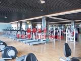 辽宁篮球馆运动木地板 专业制造 畅销品牌
