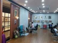 北苑成人美术培训 北京成人油画培训 素描色彩速写 央美师资