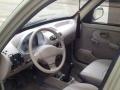 比亚迪福莱尔2005款 0.8 手动 标准型 家用代步,新手练车