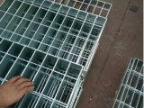 衡水电焊网_大量供应价格公道的铁丝焊接电焊网