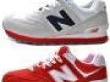 批发2013新款男鞋女鞋跑鞋运动鞋36-44运动男跑鞋夏季透气女士鞋