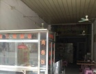 古巷镇老牌隆江猪脚饭90平米 店铺转让