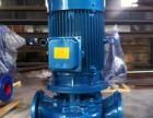 烟台地区水泵电机风机维修/销售