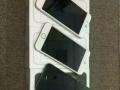 个人手机苹果出售95新
