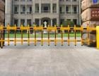 天津汉沽区(道闸-挡车器)厂家直销批发