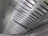 南阳专业油烟机保洁清洗 大型油烟机管道系统保洁保养清洗