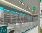 展架、展柜、展板、桁架、发光字、水晶字等制作安装