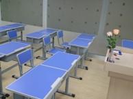 大连假期学日语来新启迪培训,专业的师资,专业的教室