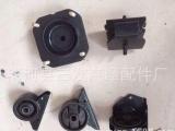 供应汽车发动机支架胶垫,连接盘等橡胶减震