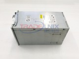 IBM小型机配件电源 23R1496 22R4273现货保修