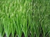 单丝人造草价格