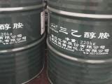 嘉兴全市高价回收果葡糖浆,回收价格高