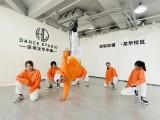 深圳公明0基础舞蹈培训班