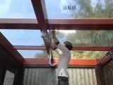 福州玻璃贴膜,玻璃隔热防晒膜 磨砂膜,家具膜批发,免费安装